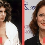 Susan Sarandon plastic surgery (22)