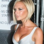 Victoria Beckham after getting first breast implants (26)