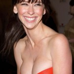 Jennifer Love Hewitt after breast implants (20)