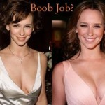 Jennifer Love Hewitt before and after breast implants (25)