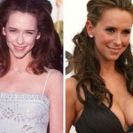 Jennifer Love Hewitt before and after breast implants (26)