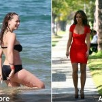 Jennifer Love Hewitt before and after plastic surgery (42)
