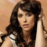 Jennifer Love Hewitt plastic surgery (1)