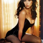 Jennifer Love Hewitt plastic surgery (10)