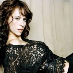 Jennifer Love Hewitt plastic surgery (17)