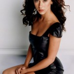 Jennifer Love Hewitt plastic surgery (18)
