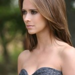 Jennifer Love Hewitt plastic surgery (2)