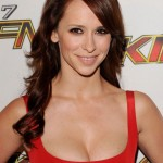Jennifer Love Hewitt plastic surgery (22)