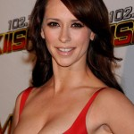 Jennifer Love Hewitt plastic surgery (29)