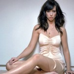 Jennifer Love Hewitt plastic surgery (3)