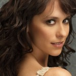 Jennifer Love Hewitt plastic surgery (4)