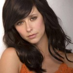 Jennifer Love Hewitt plastic surgery (7)