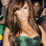 Jennifer Love Hewitt plastic surgery (8)