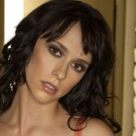 Jennifer Love Hewitt plastic surgery (9)