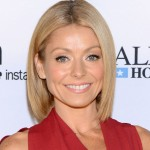 Kelly Ripa plastic surgery (10)