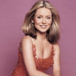 Kelly Ripa plastic surgery (11)