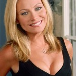 Kelly Ripa plastic surgery (15)