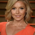 Kelly Ripa plastic surgery (21)