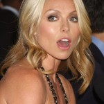 Kelly Ripa plastic surgery (4)