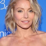 Kelly Ripa plastic surgery (7)
