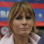 Melania Trump plastic surgery (13)