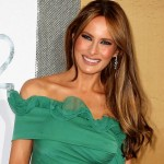 Melania Trump plastic surgery (17)