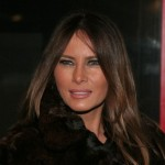 Melania Trump plastic surgery (2)