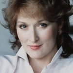 Meryl Streep before plastic surgery (15)