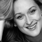Meryl Streep before plastic surgery (30)