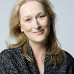 Meryl Streep plastic surgery after botox treatment (11)