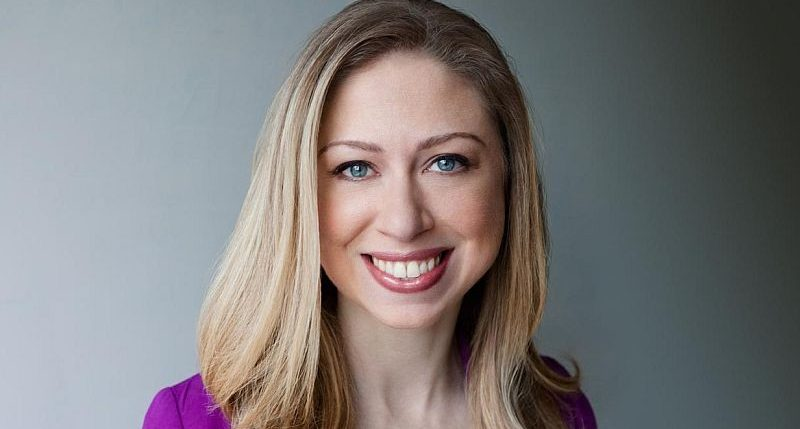 Chelsea Clinton plastic surgery featured