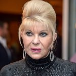 Ivana Trump plastic surgery (10)