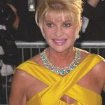 Ivana Trump plastic surgery (11)