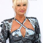 Ivana Trump plastic surgery (12)