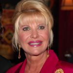 Ivana Trump plastic surgery (15)