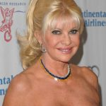 Ivana Trump plastic surgery (16)