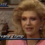 Ivana Trump plastic surgery (19)
