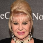 Ivana Trump plastic surgery (5)