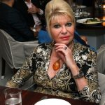 Ivana Trump plastic surgery (8)