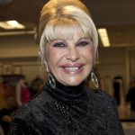 Ivana Trump plastic surgery (9)
