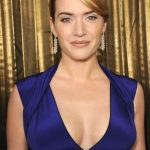 Kate Winslet after breast augmentation (14)