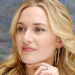 Kate Winslet plastic surgery (1)