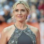 Kate Winslet plastic surgery (10)