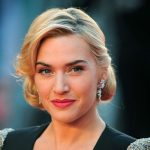Kate Winslet plastic surgery (12)
