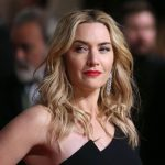 Kate Winslet plastic surgery (16)