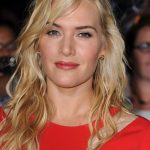 Kate Winslet plastic surgery (20)