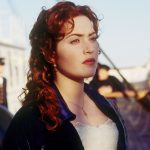 Kate Winslet plastic surgery (9)