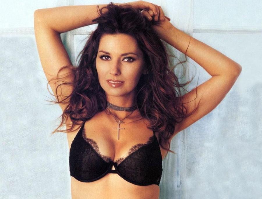Monica crowley porn fully nude videos