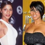 Toni Braxton before and after plastic surgery (29)