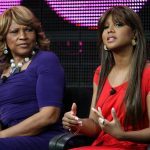 Toni Braxton talks about plastic surgery (10)